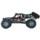 WLtoys 10428-2 1/10 4WD Crawler - Coche RC Eléctrico - Color azul (fondo negro con muchas salpicaduras de pintura) - Hasta 100 metros de alcance - 40 KM/h de velocidad- 4WD (4x4)- 1200 mAh Batería LI-PO - Waterproof (No Sumergible) -Crawler RC Car - Ítem3