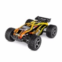 WLtoys 12404 1/12 4WD Truggy Electric RC Car