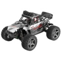 WLtoys 12409 1/12 4WD Crawler - Electric RC Car