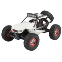 WLtoys 12429 1/12 4WD Buggy - Electric RC Car