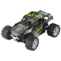 WLtoys A979-2 1/18 4WD Monster Truck - RC Car