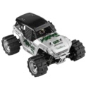 WLtoys A979-3 1/18 4WD Monster Truck - RC Car