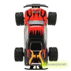 WlToys L343 RC Car 1/24 2WD - Item1