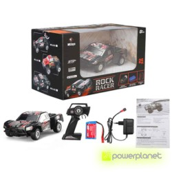 WlToys L353 RC Car 1/24 2WD - Item6