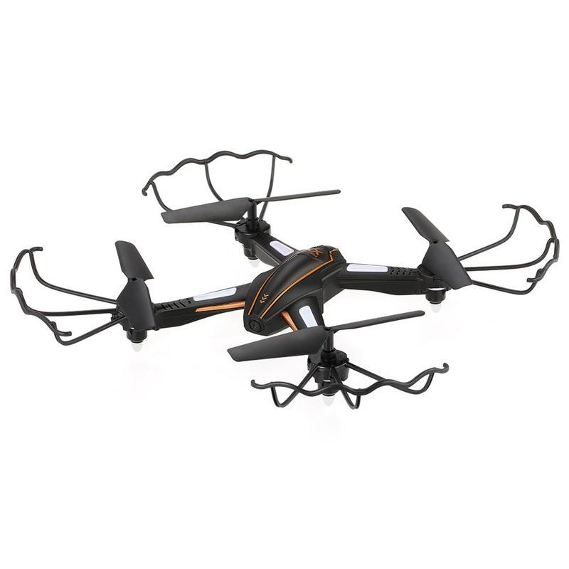 wltoys_q616_wifi_fpv_drone