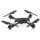wltoys_q616_wifi_fpv_drone - Item1
