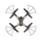 wltoys_q616_wifi_fpv_drone - Item4