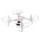 Wltoys Q696-A FPV 5.8GHz RTF - Drone - Ítem1