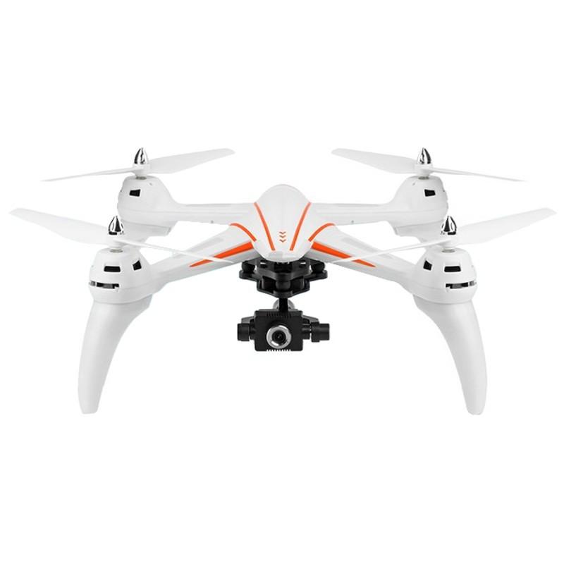 Wltoys Q696-D Cámara Gimbal RTF - Drone