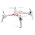 Wltoys Q696 2.4GHz Gyro RTF - Drone