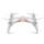 Wltoys Q696 2.4GHz Gyro RTF - Drone - Ítem2