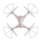Wltoys Q696 2.4GHz Gyro RTF - Drone - Ítem3
