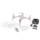 Wltoys Q696 2.4GHz Gyro RTF - Drone - Ítem9