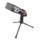Microfone Condensador Woxter Mic Studio Preto - Item2
