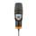 Microfone Condensador Woxter Mic Studio Preto - Item3