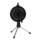 Microfone Condensador Woxter Mic Studio Preto - Item5