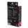Microfone Condensador Woxter Mic Studio Preto - Item7