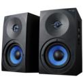 Speakers System 2.0 2.0 Woxter Dynamic Line DL-410 FX