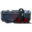 Woxter Stinger FX 80 Megakit Pro