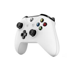 Xbox One S 1TB + Battlefield V - Item3