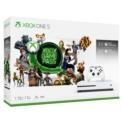 Xbox One S 1TB + Starter Bundle