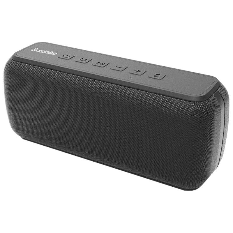 Xdobo X8 60w Bluetooth 5 0 60w Power