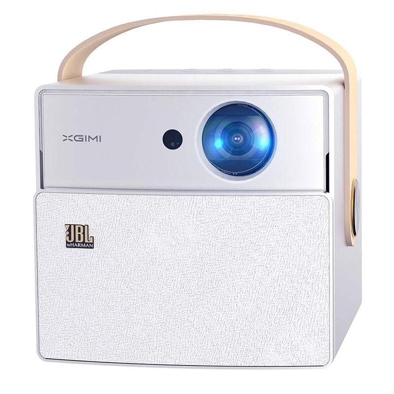 XGIMI CC Aurora Proyector 180