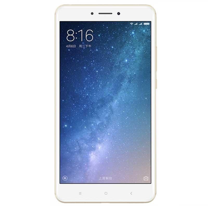 Xiaomi Mi Max 2 4GB/32GB
