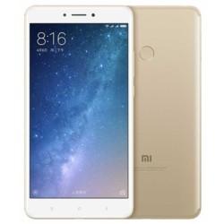 Xiaomi Mi Max 2 4GB/32GB - Ítem1