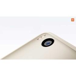 Xiaomi Mi Max 2 4GB/128GB - Ítem3