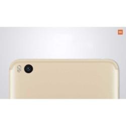 Xiaomi Mi Max 2 4GB/128GB - Ítem4