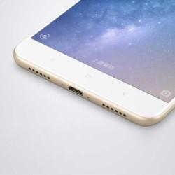 Xiaomi Mi Max 2 4GB/128GB - Ítem6