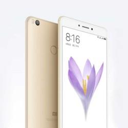 Xiaomi Mi Max 2 4GB/128GB - Ítem7