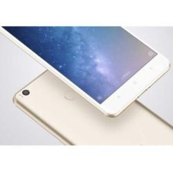 Xiaomi Mi Max 2 4GB/32GB - Ítem8