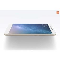Xiaomi Mi Max 2 4GB/128GB - Ítem9