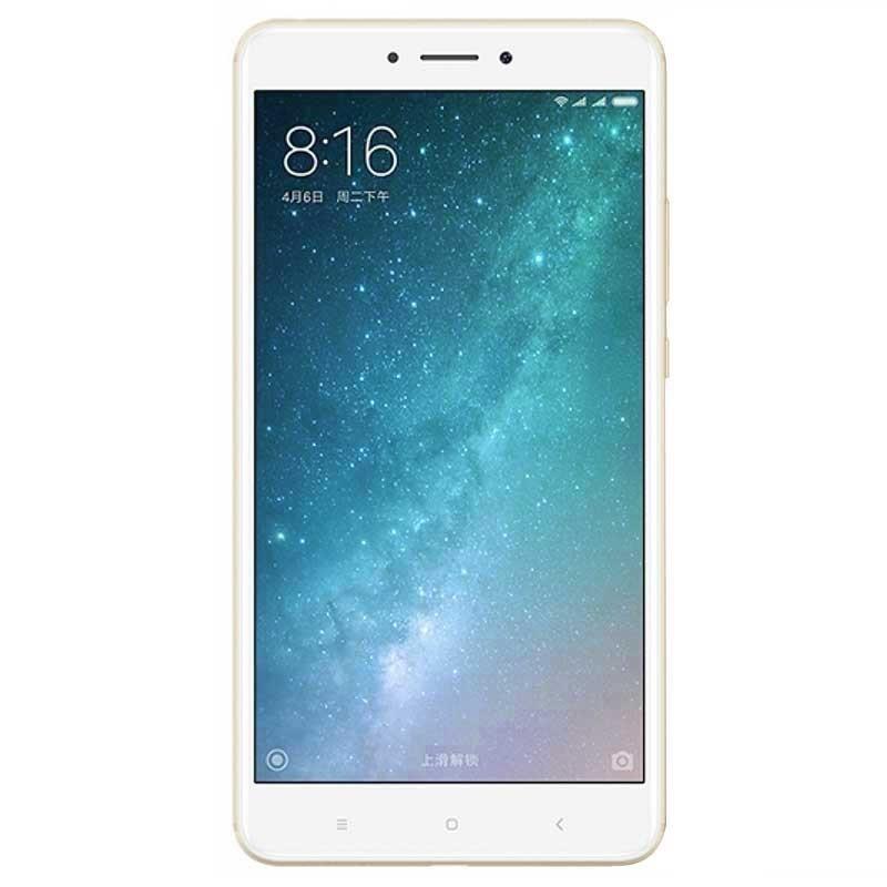 Xiaomi Mi Max 2 4GB/128GB