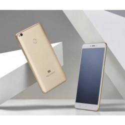 Xiaomi Mi Max 2 4GB/128GB - Ítem11