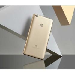 Xiaomi Mi Max 2 4GB/128GB - Ítem12