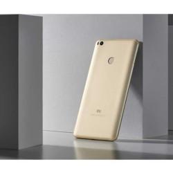 Xiaomi Mi Max 2 4GB/32GB - Ítem13