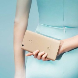 Xiaomi Mi Max 2 4GB/128GB - Ítem14