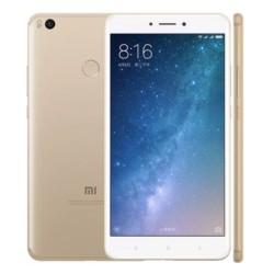 Xiaomi Mi Max 2 4GB/32GB - Ítem16