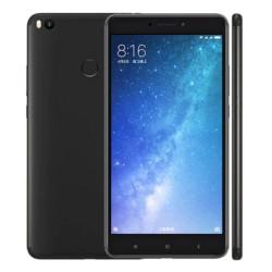 Xiaomi Mi Max 2 4GB/32GB - Ítem15