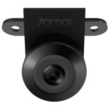 Xiaomi 70mai RC03 Rear Camera - Car Camera