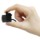 Xiaomi 70mai RC03 Rear Camera - Car Camera - Item2