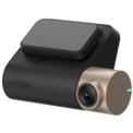 Xiaomi 70mai Lite D08 Smart Dash Cam - Car Camera