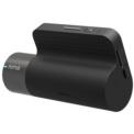 Xiaomi 70mai Mini D05 Smart Dash Cam - Car Camera