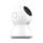 Xiaomi Mi 360º 720P Smart Camera - Ítem2