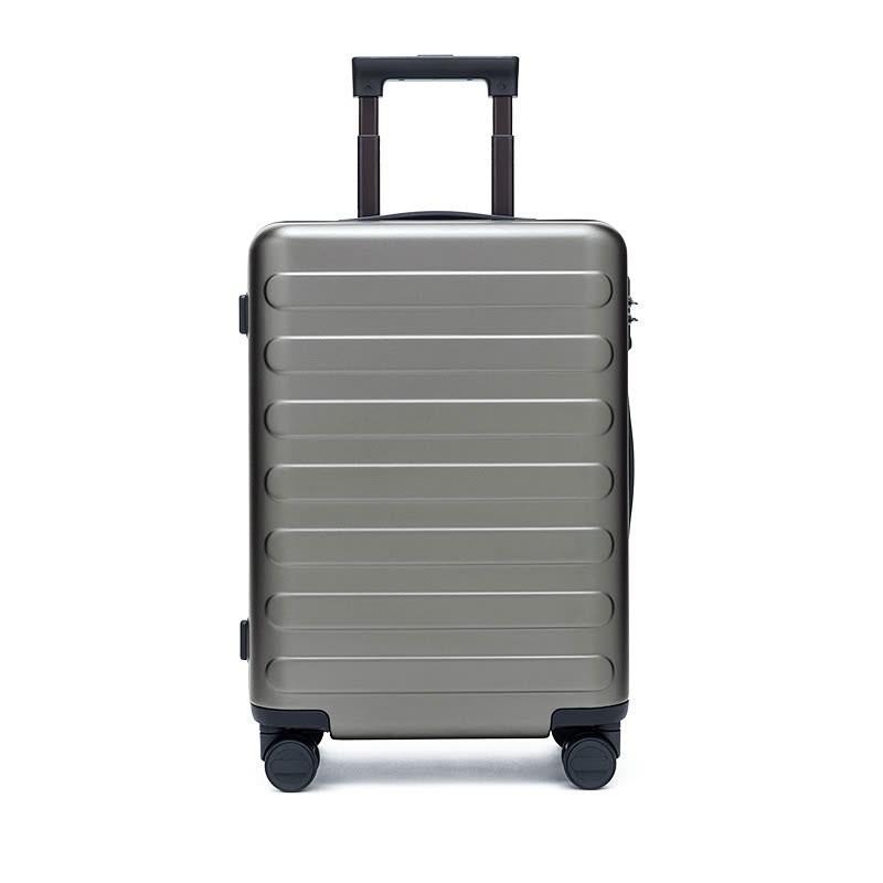 Maleta Xiaomi 90FUN Business Travel 24