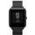 Xiaomi Amazfit Bip Lite - Ítem1