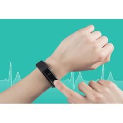 Xiaomi Amazfit Health - Item5